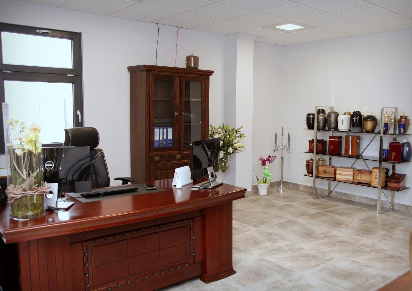 biuro krematorium-polska